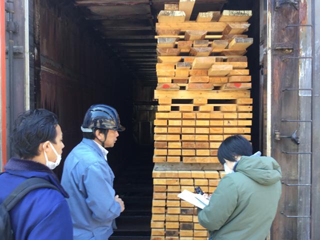 持続可能な森林管理「FSC」の使用がチルチンびと100号記念号に☆
