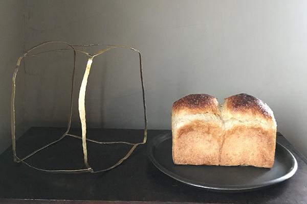 パン屋二兎