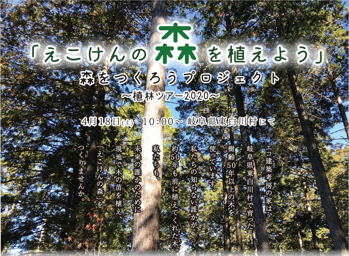 植林ツアー2020-3DM表