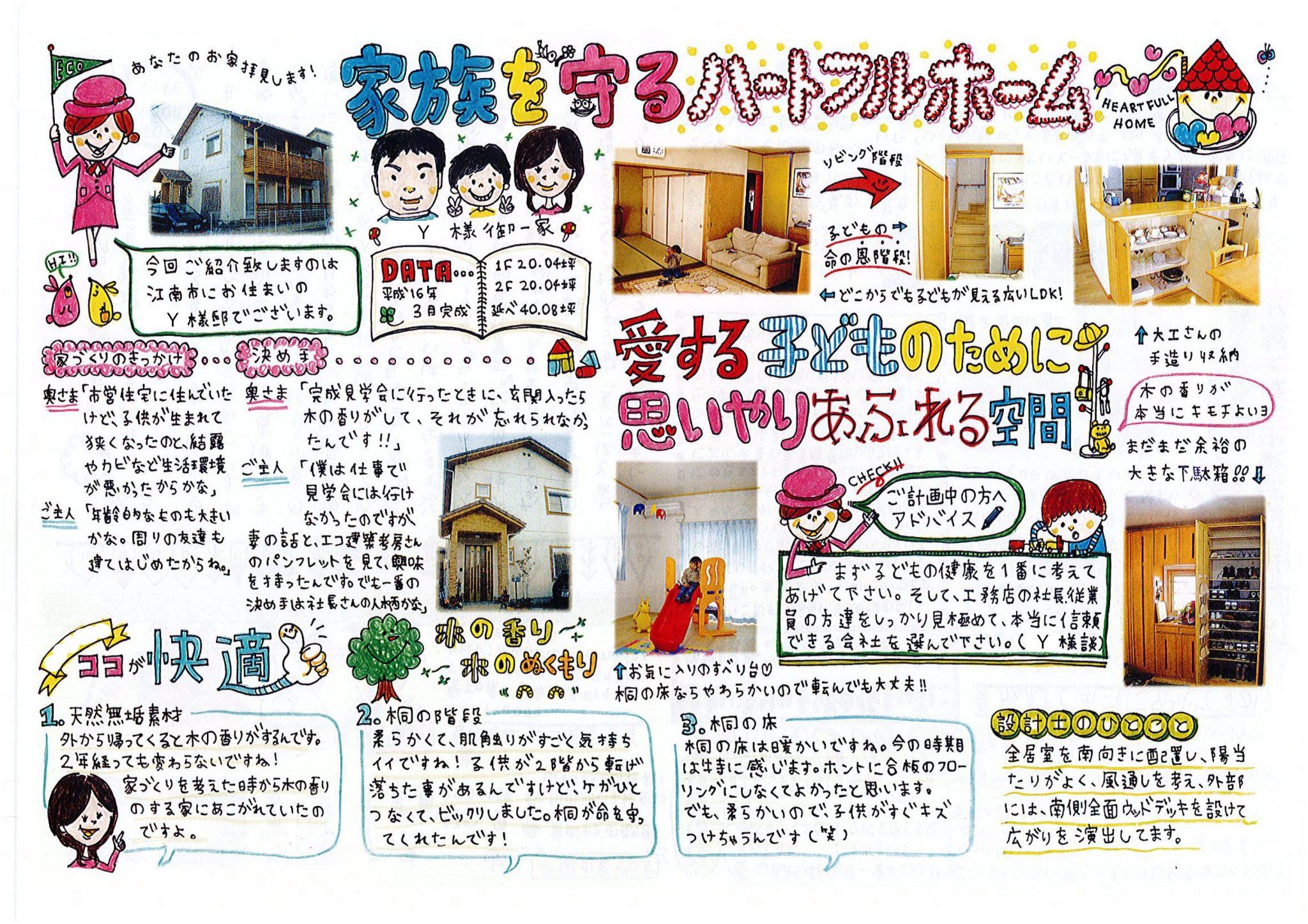 エコ通信no.1~6(2006年)_04.jpg