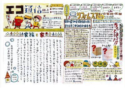 エコ通信no.1~6(2006年)_03.jpg