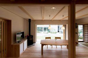 春日井の家small-0064