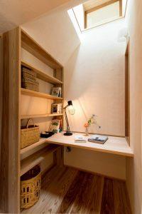 春日井の家small-0100