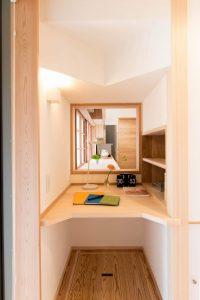 春日井の家small-0134