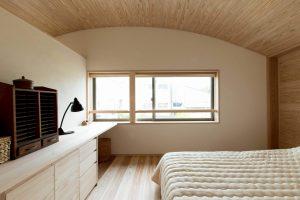 春日井の家small-0156