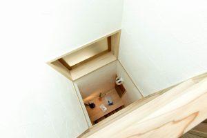 春日井の家small-0164