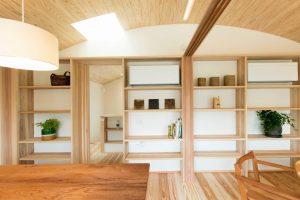 春日井の家small-0189